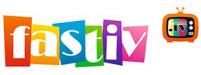 Інтернет телебачення міста Фастів. Відео-новини Фастова онлайн