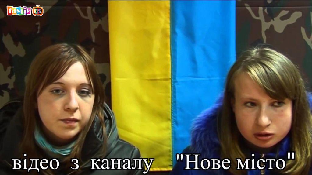 Записи приватов Рунетки, Бонгакамс смотреть на сайте.